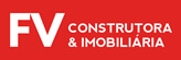FV Construtora & Imobiliaria
