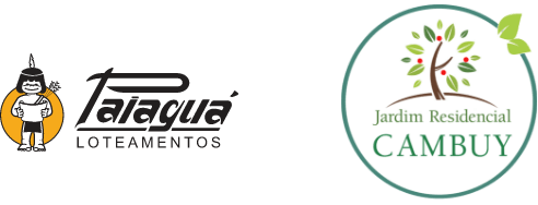 Paiaguá Loteamentos / Jardim Residencial Cambuy